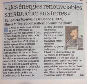 FDSEA-renontre-article-LeParisien77