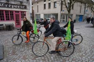 A vélo15-02-2014
