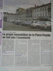 Article Rép' 08.06