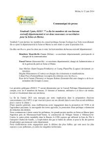 CP_elections_bureauEELV77(1)