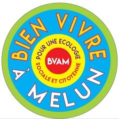 cropped-logo_bienvivre