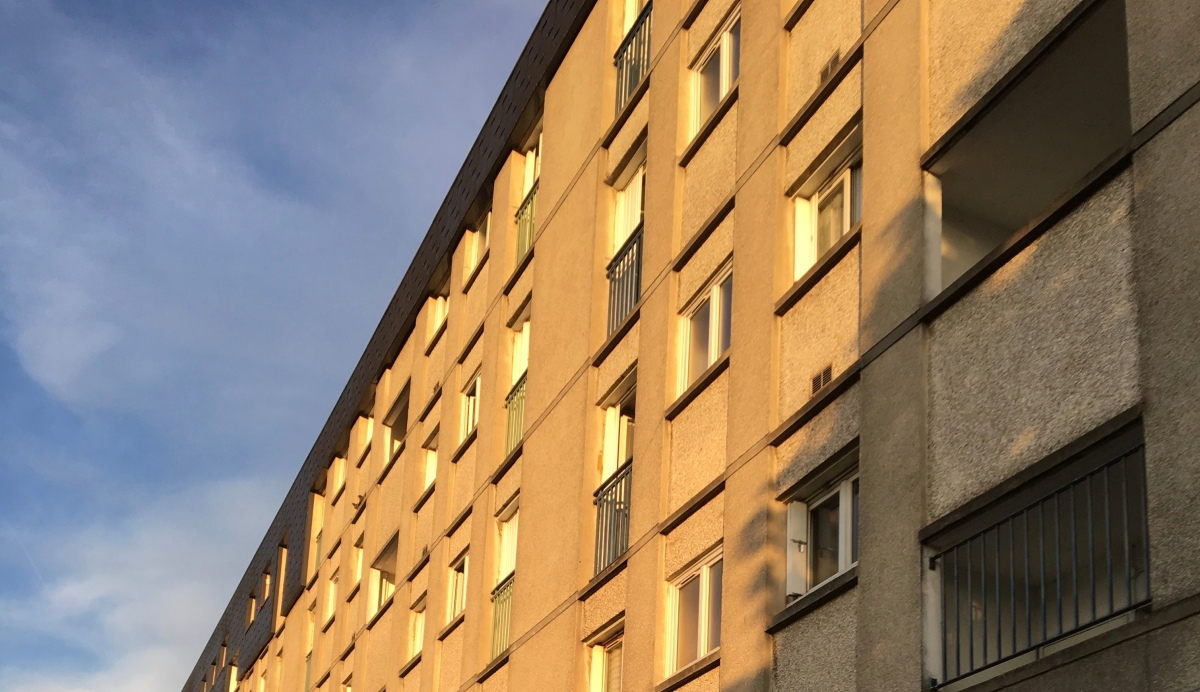 renovation urbaine melun