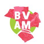 BVAM-LOGO BIS PLAT