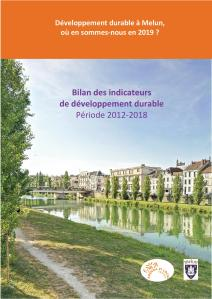Bilan Indicateurs DD - Melun